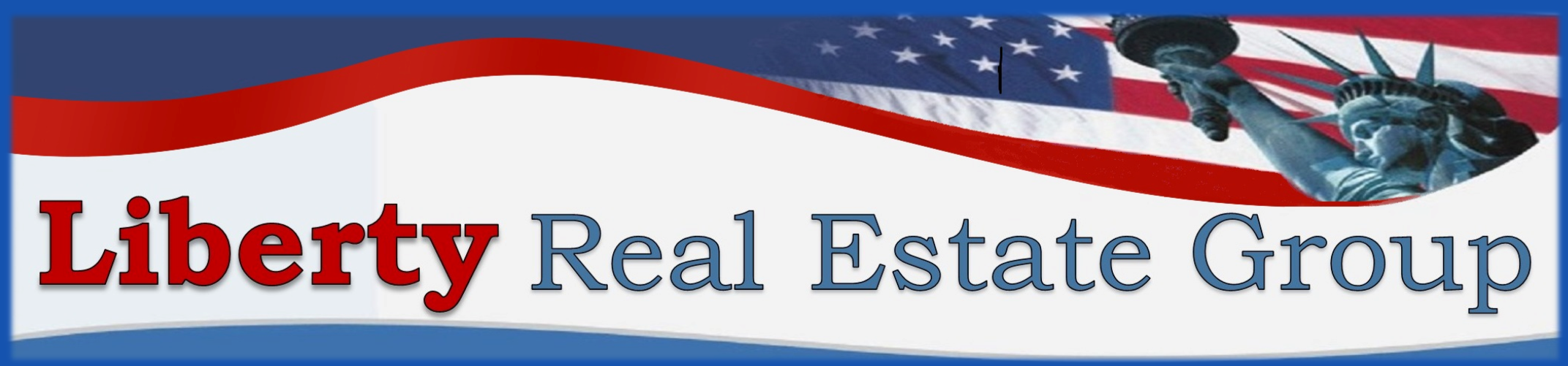 Liberty Real Estate Group